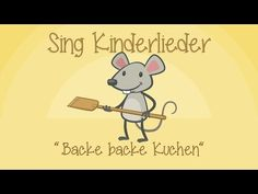 A Z 47 Legjobb Kep A Z Kinderlieder Tablan Nursery Songs