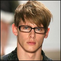 http://top-pmr.com/img/popular-hairstyle-names-for-men-4452.jpg