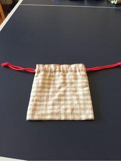 目からウロコのアイディア巾着 | sakusaku sewing ~横浜・磯子の初心者向け洋裁教室 Drawing Tips, Drawing Ideas, Easy Drawings, Diy And Crafts, Sewing, Bags, Porch, Craft Ideas, Fashion