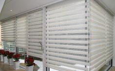 Image result for combi blinds