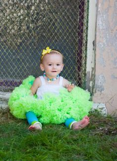 Sweet Lime tutu  http://www.royalbabyboutique.com/shop/index.php?main_page=product_info&cPath=350_733_734&products_id=3407