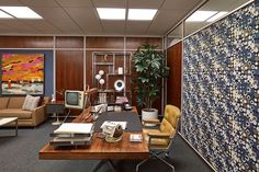 mad-men-award-winning-set-design-16