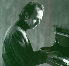 Découvrez un best-of de quelques titres de Jean-Jacques Goldman au piano