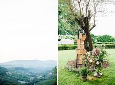 wedding destination italy photographer europe photo  monforte d