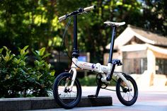 34 Best 2Wheel Gifts Gadgets images | Cycling art, Bicycle