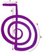 Sei He Ki, Company Logo, Lima, Chromotherapy, Film Treatment, Reiki Symbols, Yoga Workouts, Limes
