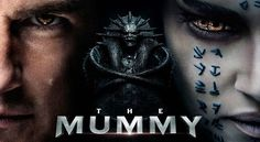 Watch The Mummy Full Movie Online HD http://streamguru.xyz/watch-mummy-full-movie-online-hd/ ------------------------------------------------------------------ #TheMummy, #watchonlineTheMummy, #watchTheMummyonline, #TheMummyfullmovie, #watchTheMummyfullmovie, #watchTheMummyhd, #watchhdTheMummy, #watchTheMummyonlineinhd, #TheMummyopenload, #TheMummysteamango, #TheMummyvidup, #TheMummythevideo, #TheMummyspeedwatch