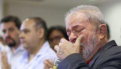 Moro perdeu imparcialidade para julgar Lula, diz defesa
