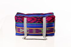 Aduzad - Lulu Travel Bag , $36.00 (http://www.aduzad.com/lulu-travel-bag/)