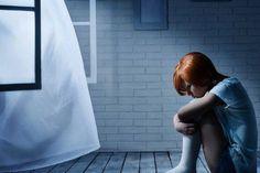 Πώς να συγχωρέσετε και να ξεπεράσετε κάποιον που σας έχει πληγώσει - Εναλλακτική Δράση Grief Counseling, Bereavement, Bean Bag Chair, Children, Design, Home Decor, Young Children, Boys, Decoration Home