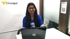 Digital marketing ने स्वतः ची ओळख निर्माण करा | मराठी (Marathi) Digital ...