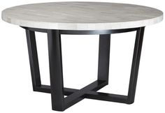 home furniture on pinterest industrial coffee tables