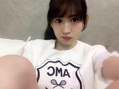 #AKB48 #小嶋陽菜
