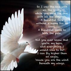 God forgave my sin lyrics