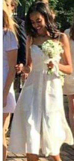 #Congratulations To #FirstDaughter Of The United States #MaliaObama Get Your…