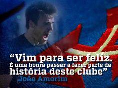 #Reforços - João Amorim Pandora, Club, Being Happy