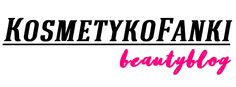 Recenzja kosmetykofanki.blogspot.com o Class A Collagen i Biotyna na włosy + Krzem. #ambasadorka #noblehealth #test #recenzja #kolagen #biotyna #skóra #włosy #paznokcie