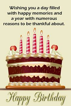 Happy Birthday Emoji, Birthday Msgs, Happy Birthday Black, Happy Birthday Greetings Friends, Happy Birthday Friend, Happy Birthday Messages, Birthday Stuff, Birthday Cake, Birthday Images With Quotes