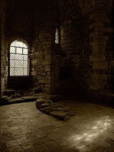 medieval guard room - Google Search