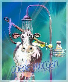 #lollipop #goedeMORGEN