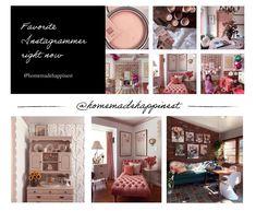 Granny chic Granny Chic, Eco Friendly House, New Trends, Home Interior Design, Organic, News, Inspiration, Furniture, Biblical Inspiration