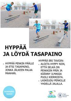 Physical Education, Physics, School, Physical Education Lessons, Physical Education Activities, Physique, Gymnastics