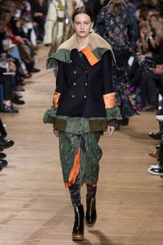 http://www.vogue.com/fashion-shows/fall-2017-ready-to-wear/sacai/slideshow/collection