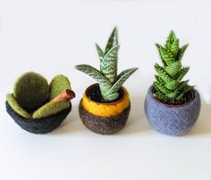 Hey, I found this really awesome Etsy listing at https://www.etsy.com/se-en/listing/202308039/felt-planter-little-storage-bowl-felted