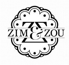 logo simplistic