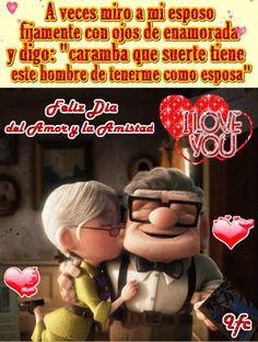 Amor Quotes, My Husband, Look At Me, Animation Film, Fantasy, Color, Wardrobe Room, Yuri, Iphone