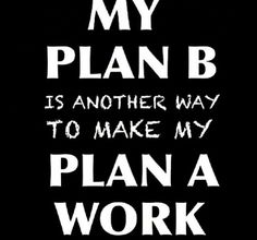 Perseverance is Key How To Plan, How To Make, Digital Marketing, Facts, Thoughts, Sayings, Instagram Posts, Quotes, Life