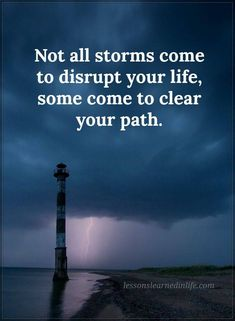 I found this helpful.Unfortunately, it's taking a huge storm to clear my path and it's not cleared, yet. Lol.