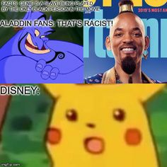 🇲 🇽 best memes about racist disney racist disney memes Funny Disney Memes, Disney Cartoons, Disney Humor, Funny Memes, Disney Pixar, Tangled Funny, Funny Diet Quotes, You Are The World, Try Not To Laugh