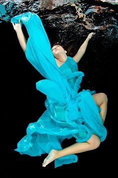 Underwater Photographer Nicholas Samaras's Gallery