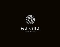 "Check out new work on my @Behance portfolio: ""Makeba"" http://be.net/gallery/37240253/Makeba"