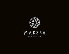 "Check out new work on my @Behance portfolio: ""Makeba"" http://be.net/gallery/37240253/Makeba"