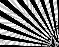 Cute Black And White (id: 35383) - BUZZERG