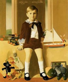 View The portrait of Junior Bela Pacher by Béla Kontuly on artnet. Browse upcoming and past auction lots by Béla Kontuly. Edward Robert Hughes, Russian Website, Petticoated Boys, New Objectivity, Beauty In Art, Digital Museum, Collaborative Art, New Artists, Antique Art