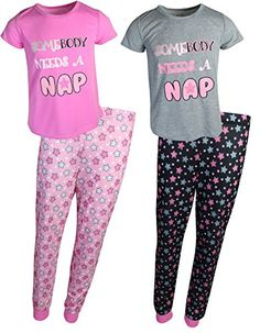 Comfortable, good fit and priced well. MORE different colors and size+++ sets +++++dELiA*s Girls Pajama Sleepwear Sets Full Sets) Girls Sleepwear, Sleepwear Sets, Girls Pajamas, Pajama Set, Pajama Pants, Full Set, Pj, Colors, Fitness