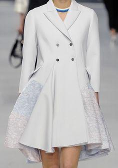 neroli-portofino:  Christian Dior resort 2014