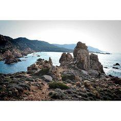 by http://ift.tt/1OJSkeg - Sardegna turismo by italylandscape.com #traveloffers #holiday | #spiaggialicossi#costaparadiso#sardegna #sardinia #igersardegna#lanuovasardegna #mare #sea #sabbia#sand#rocce#rocks#nature#beautiful#paradise #paradiso#sky #cielo #skyporn#picoftheday #photooftheday #instalike #instapic #instamood #instagood #insta #instagram #nofilter #nofilterneeded#february Foto presente anche su http://ift.tt/1tOf9XD | February 16 2016 at 11:10AM (ph francyfanci ) | #traveloffers…