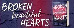 POWERFUL LOVE SPELLS ,INTERNATIONAL HEALER,REVENGE OF THE RAVEN CURSE, BREAK UP SPELLS, DO LOVE SPELLS WORK, MAGIC SPELLS, PROTECTION SPELLS, CURSE REMOVAL, REMOVE NEGATIVE ENERGY, +27839887999