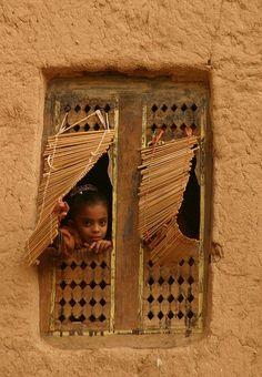 carved wood windows