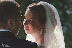 wedding day Wedding Day, Pearl Earrings, Pearls, Weddings, Jewelry, Fashion, Pi Day Wedding, Pearl Studs, Jewlery