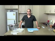 Raw Dog Food Recipe, K9 Nutrition, Barf Diet. - YouTube  Biologically Appropriate Raw Food