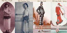 1920s-dress-fashion-timeline.jpg (JPEG Imagen, 1288 × 638 píxeles)