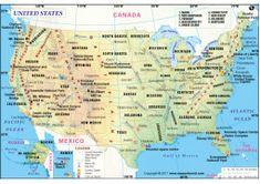 Buy World Latitude and Longitude Map Us State Map, Us Map, World Map Online, Usa Road Map, Latitude And Longitude Map, Istanbul Map, World Political Map, Cool World Map, Belgium Map
