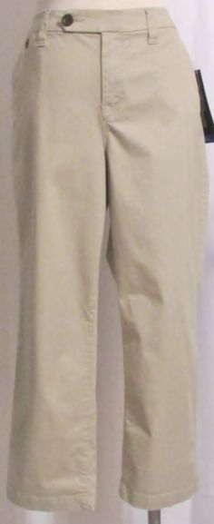dddce63aabf 54 Best Capri   Cropped Pants images
