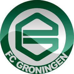 groningen-fc-hd-logo.png Nederland