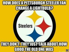 """Truer words have never been spoken. #Browns """"@DawgPoundNews: This is so very true... pic.twitter.com/Y3vfc87YL2"""""""